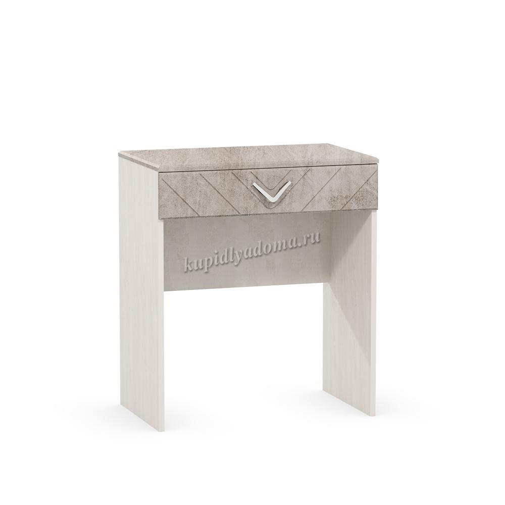Шелковый бетон выставки бетоны